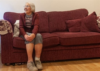 NORTH YORKSHIRE COUNTY COUNCIL ADVICE FOR CARE HOME VISITS