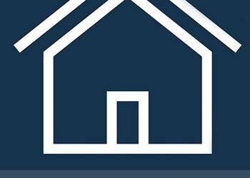 STRUGGLING WITH HOUSING BENEFIT OVER PAYMENTS?